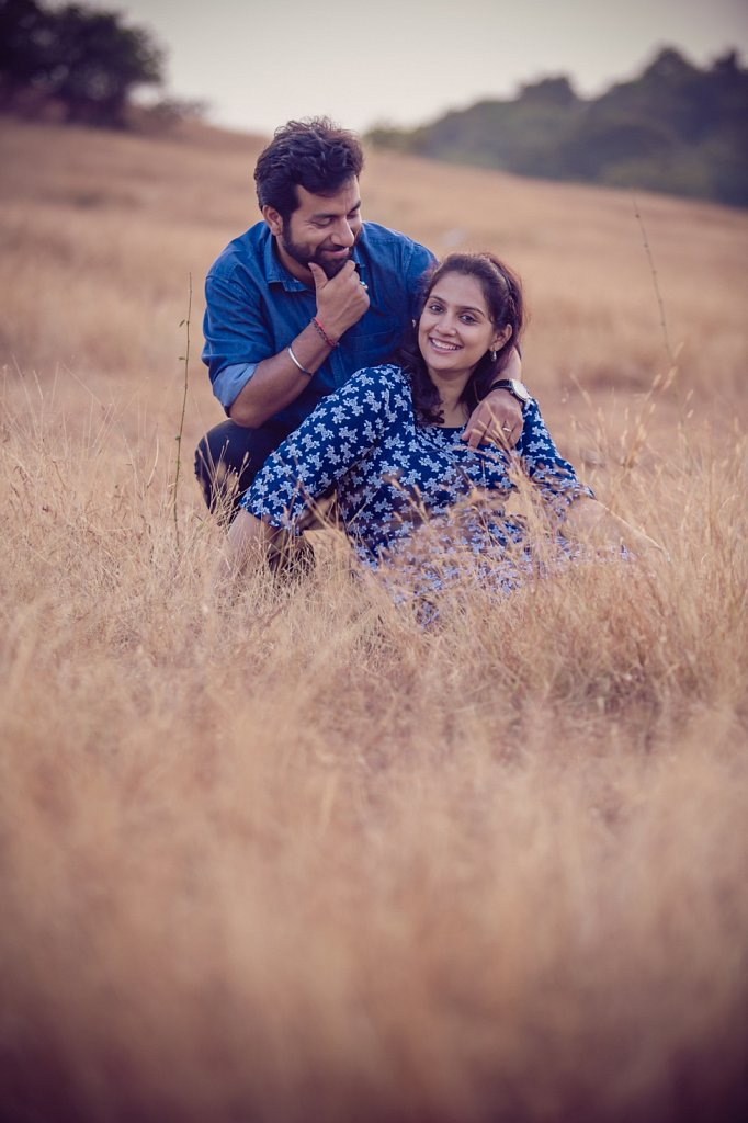 postweddingphotography-Goa-shammisayyedphotography16.jpg