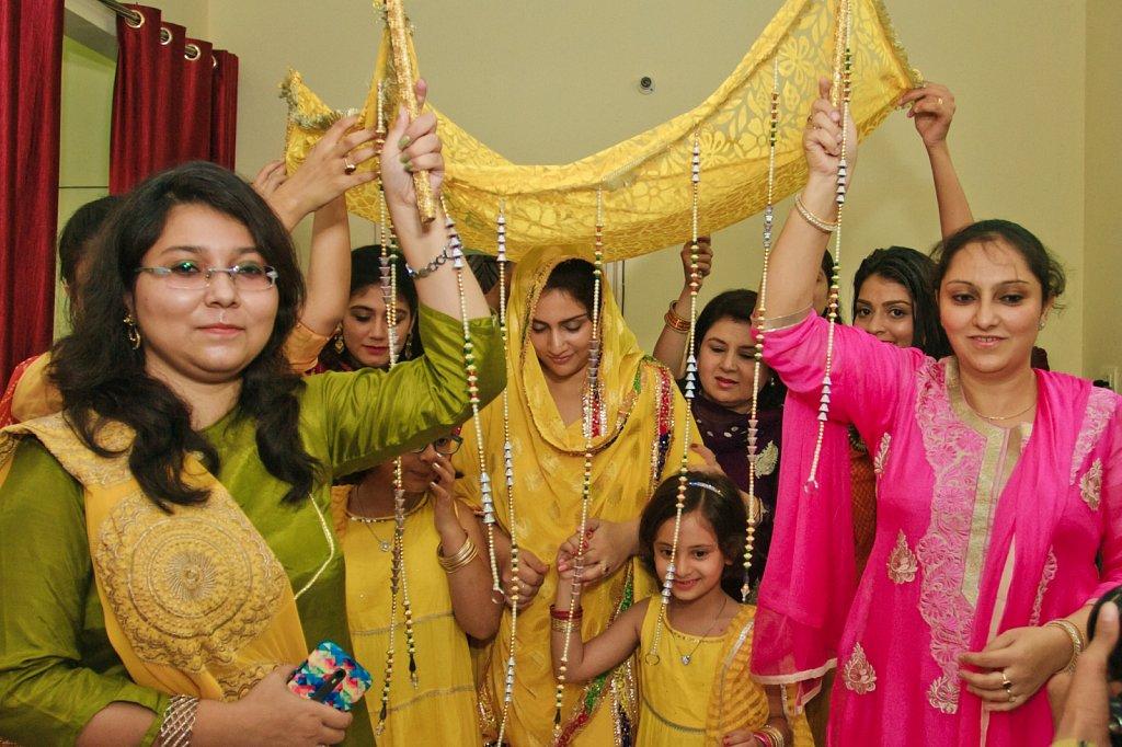 weddingphotography-Lucknow-shammisayyedphotography1.jpg