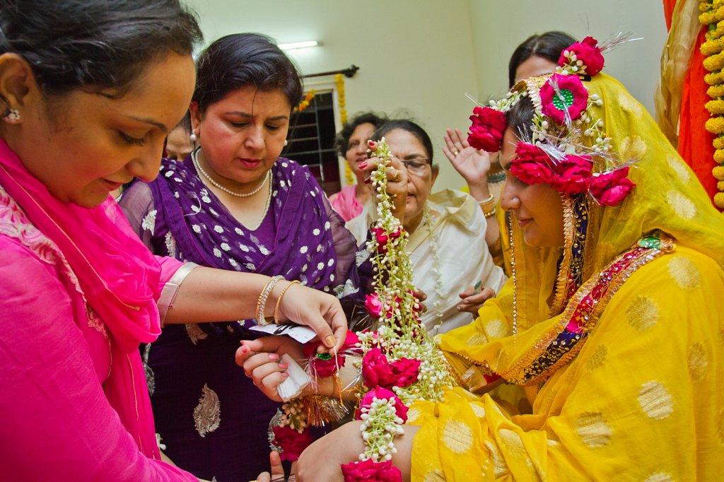 weddingphotography-Lucknow-shammisayyedphotography4.jpg