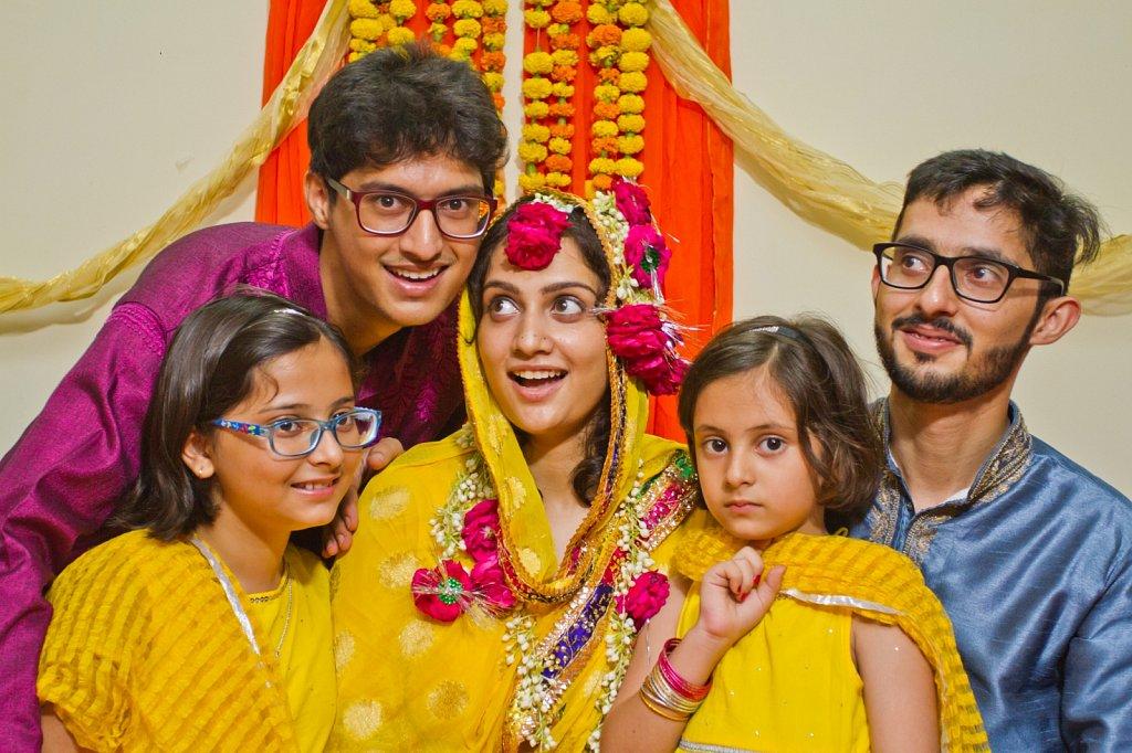 weddingphotography-Lucknow-shammisayyedphotography8.jpg
