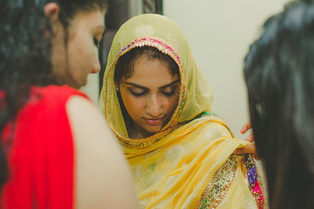 weddingphotography-Lucknow-shammisayyedphotography12.jpg