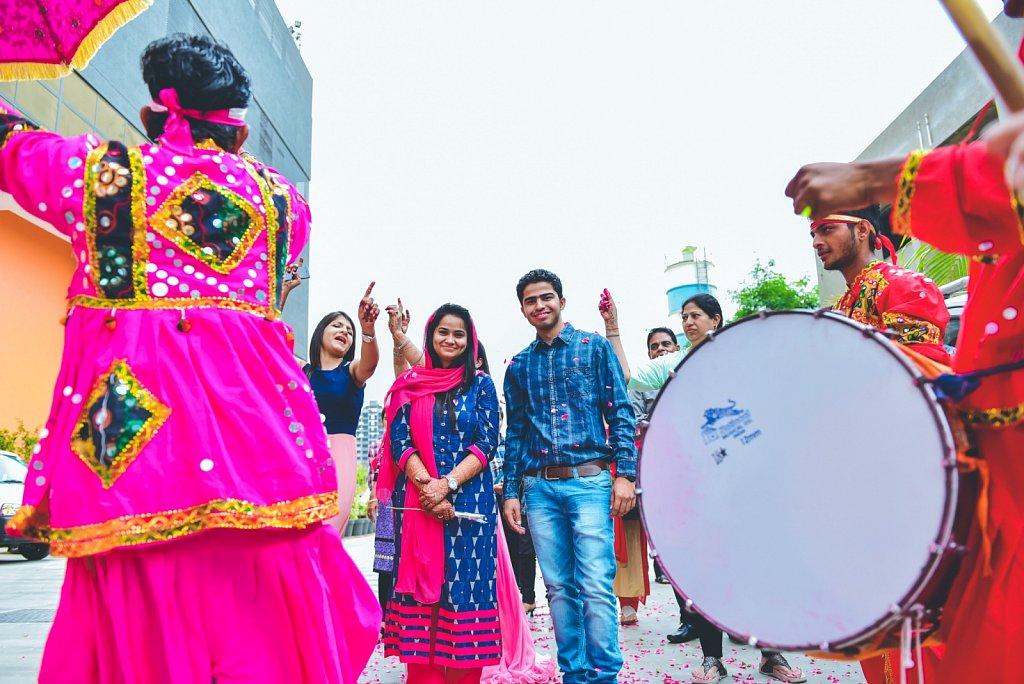 candidweddingphotography-Ahmadabad-shammisayyedphotography2.jpg