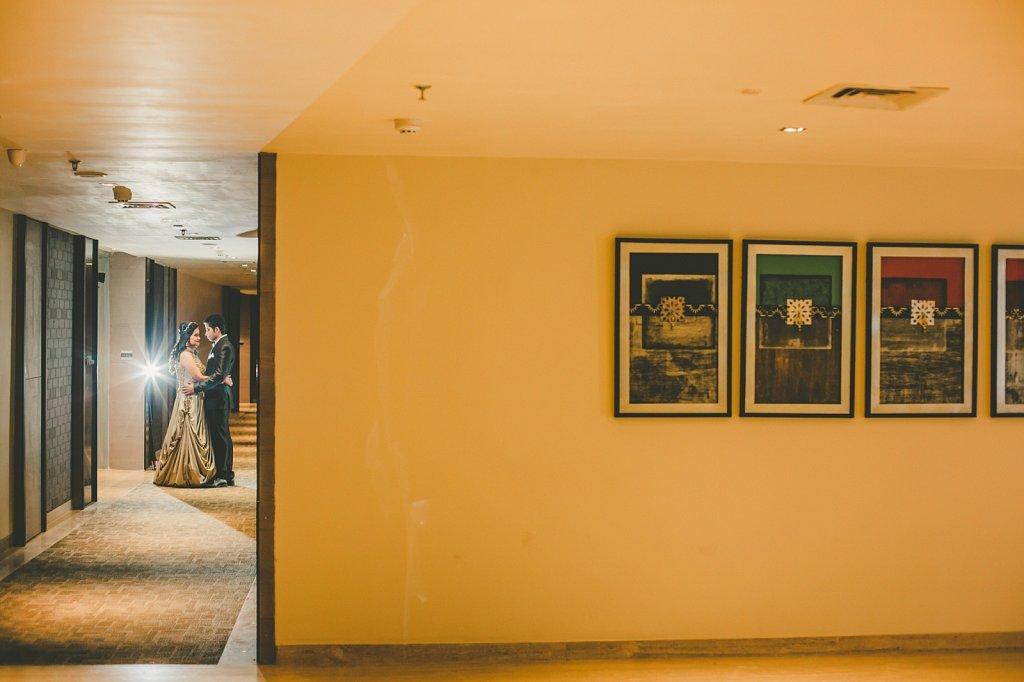 candidweddingphotography-Ahmadabad-shammisayyedphotography5.jpg