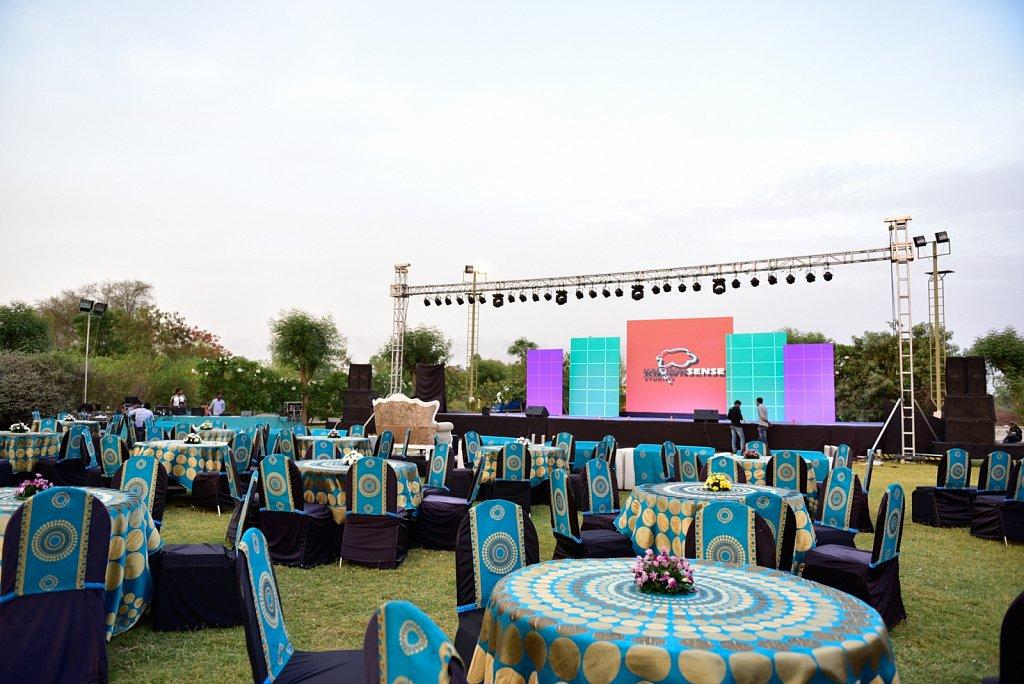 candidweddingphotography-Ahmadabad-shammisayyedphotography10.jpg