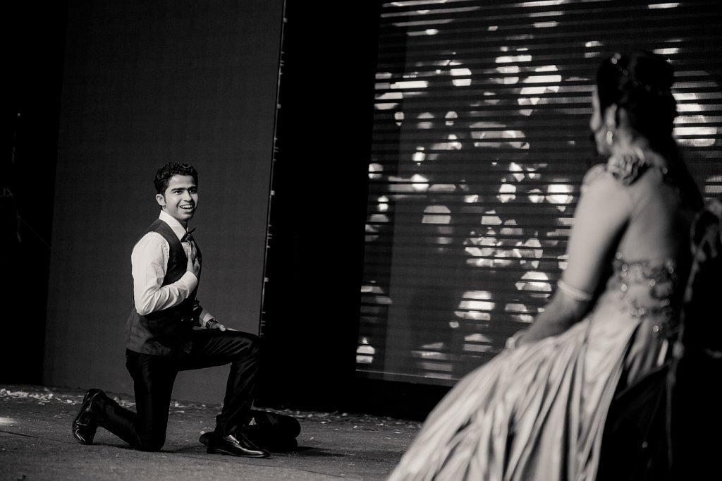 candidweddingphotography-Ahmadabad-shammisayyedphotography14.jpg