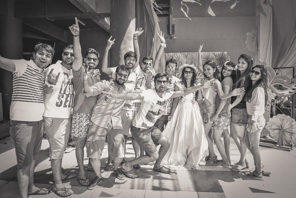 candidweddingphotography-Ahmadabad-shammisayyedphotography21.jpg