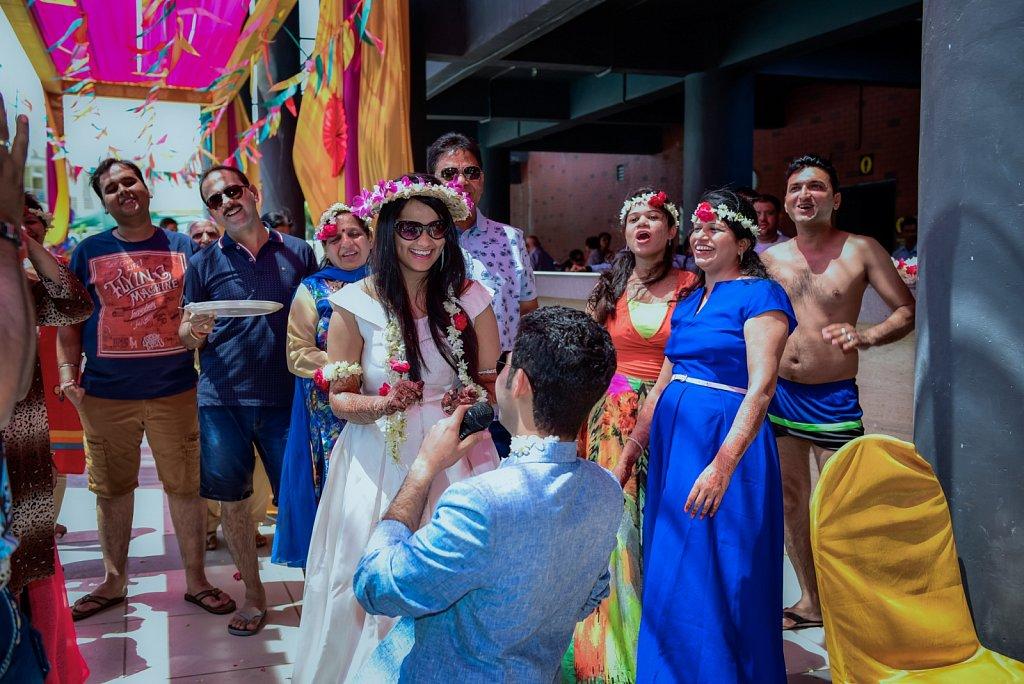 candidweddingphotography-Ahmadabad-shammisayyedphotography22.jpg