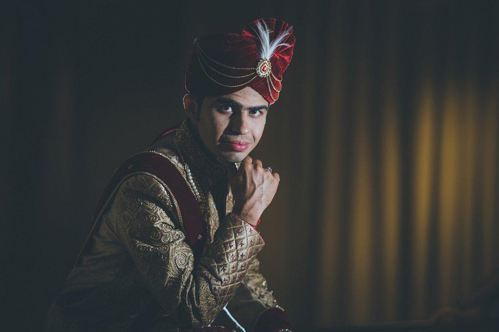 candidweddingphotography-Ahmadabad-shammisayyedphotography60.jpg