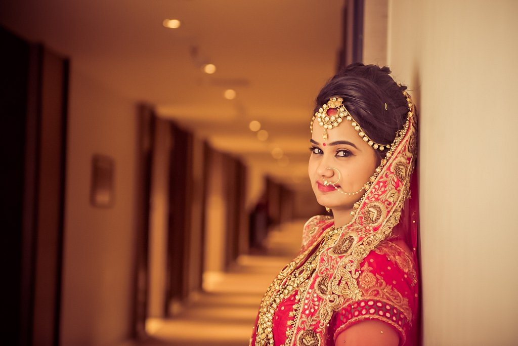 candidweddingphotography-Ahmadabad-shammisayyedphotography62.jpg