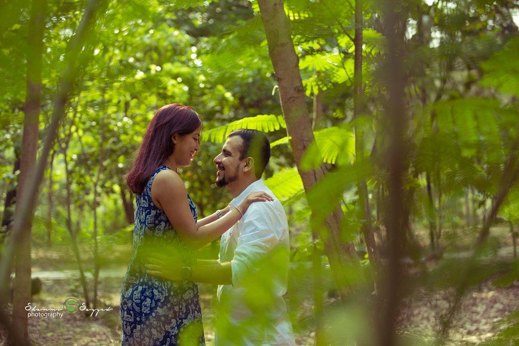 PreweddingphotoraphyGoaIndia-shammisayyedphotography-51.jpg