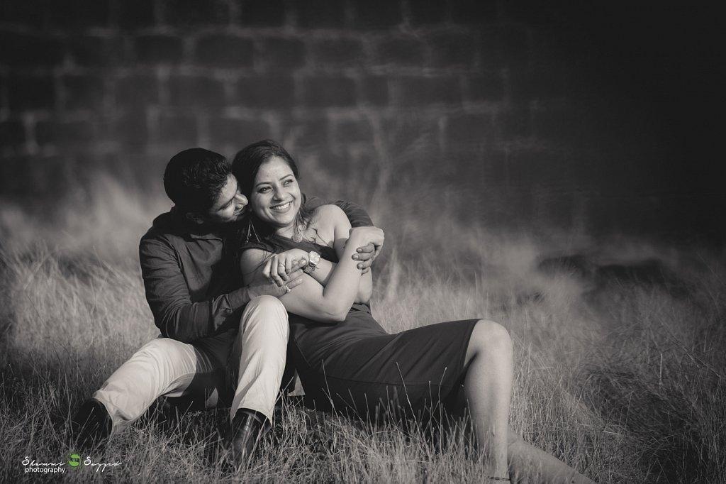 PreweddingphotoraphyGoaIndia-shammisayyedphotography-4.jpg