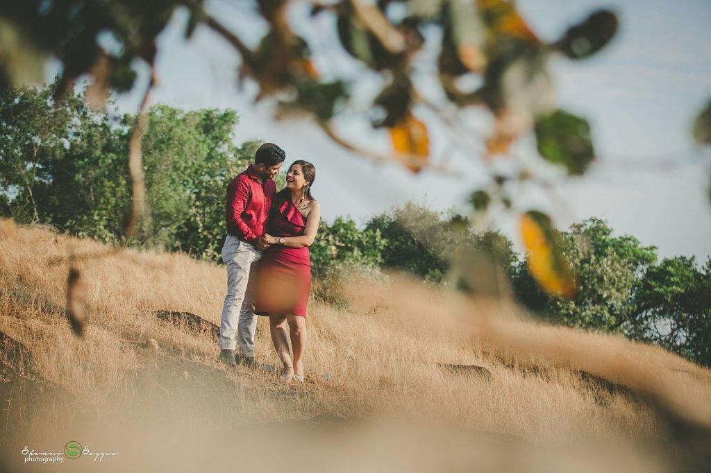 PreweddingphotoraphyGoaIndia-shammisayyedphotography-6.jpg