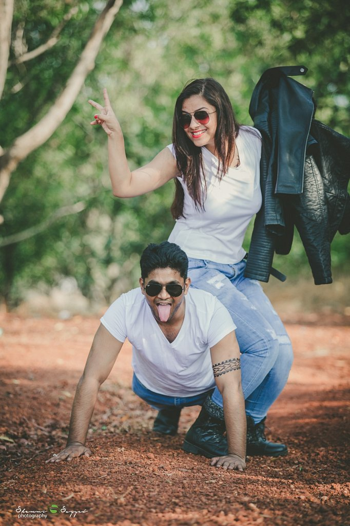 PreweddingphotoraphyGoaIndia-shammisayyedphotography-41.jpg