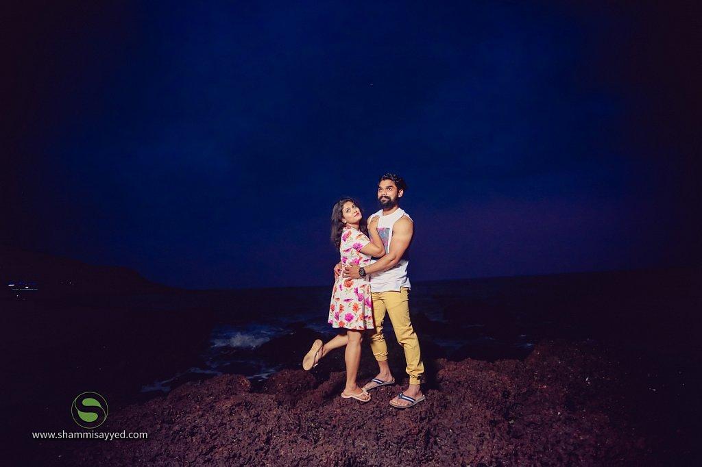 PreweddingphotoraphyGoaIndia-shammisayyedphotography-23.jpg