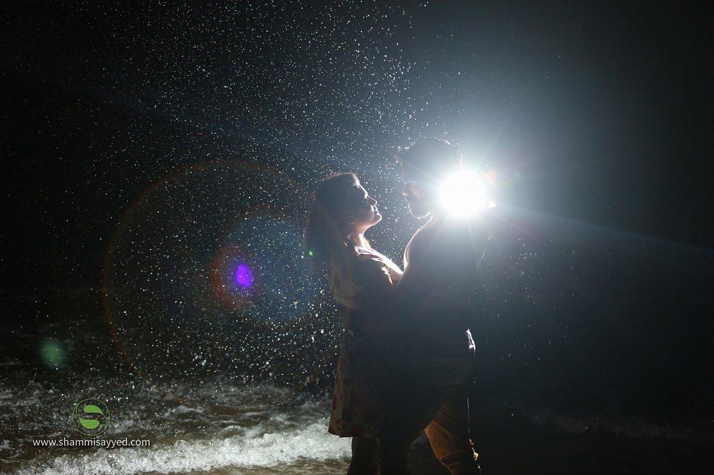 PreweddingphotoraphyGoaIndia-shammisayyedphotography-36.jpg