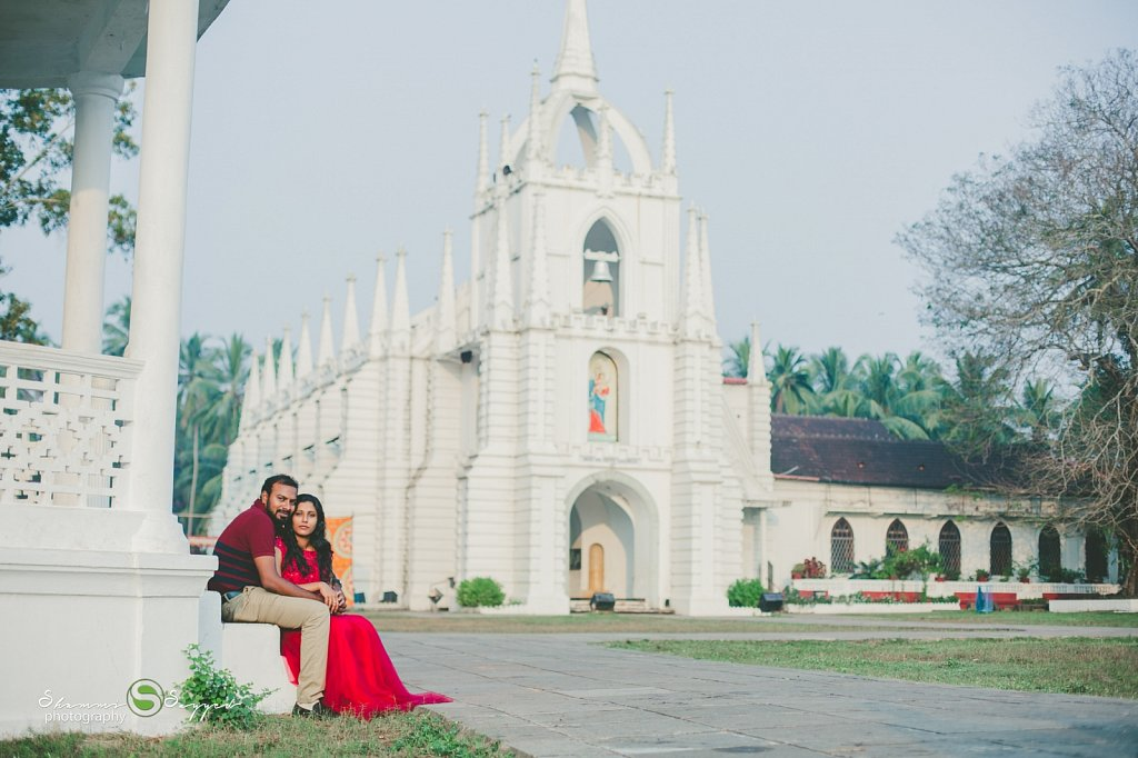 PreweddingphotoraphyGoaIndia-shammisayyedphotography-5.jpg