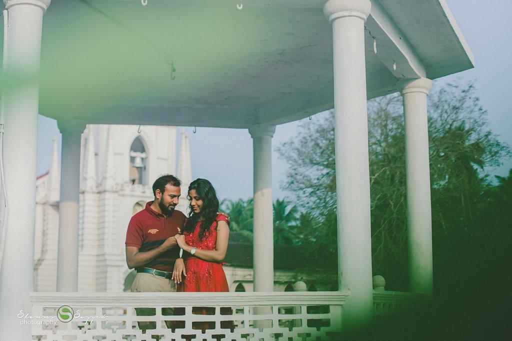 PreweddingphotoraphyGoaIndia-shammisayyedphotography-7.jpg