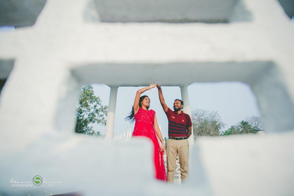 PreweddingphotoraphyGoaIndia-shammisayyedphotography-10.jpg