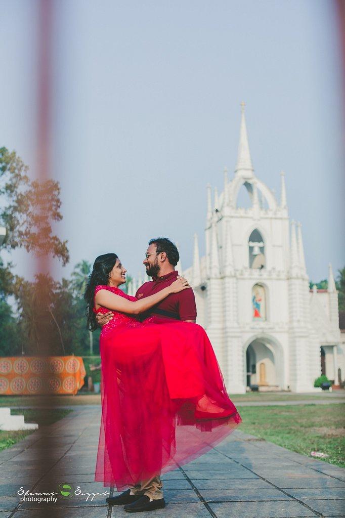 PreweddingphotoraphyGoaIndia-shammisayyedphotography-13.jpg