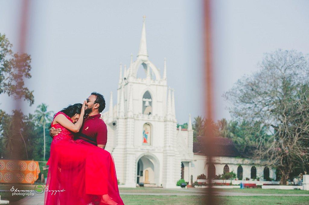 PreweddingphotoraphyGoaIndia-shammisayyedphotography-14.jpg