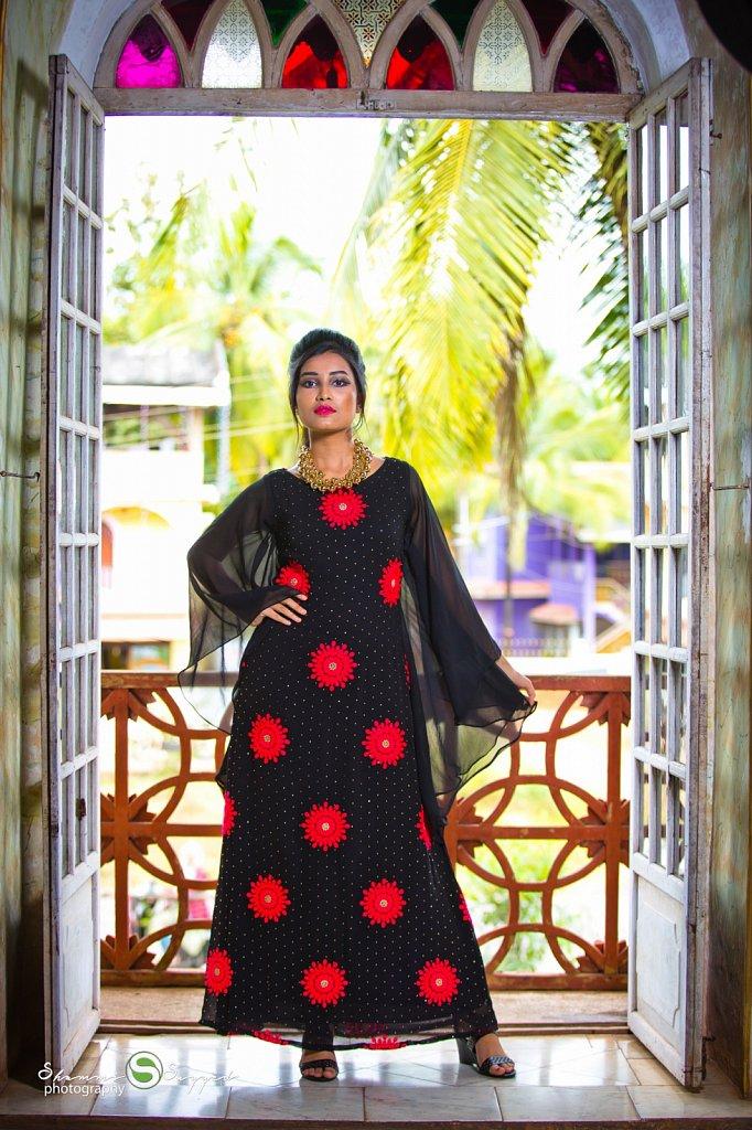 fashionphotography-Goa-shammisayyedphotography1.jpg