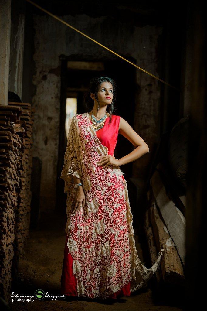fashionphotography-Goa-shammisayyedphotography2.jpg