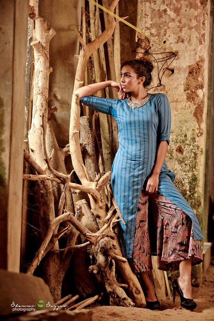 fashionphotography-Goa-shammisayyedphotography3.jpg