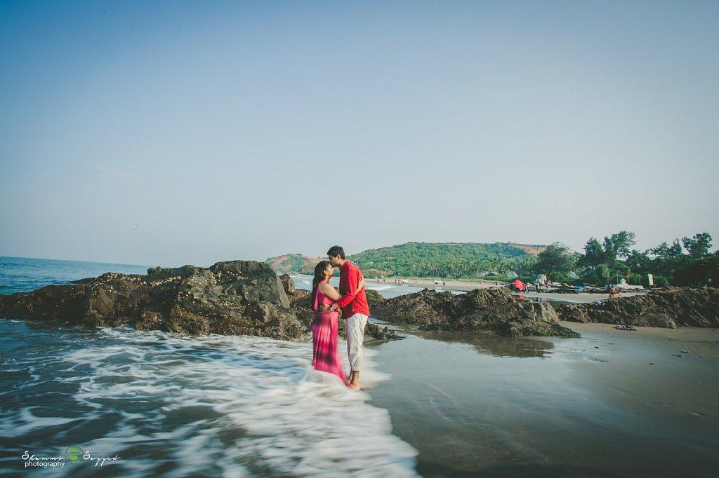 PreweddingphotoraphyGoaIndia-shammisayyedphotography-15.jpg