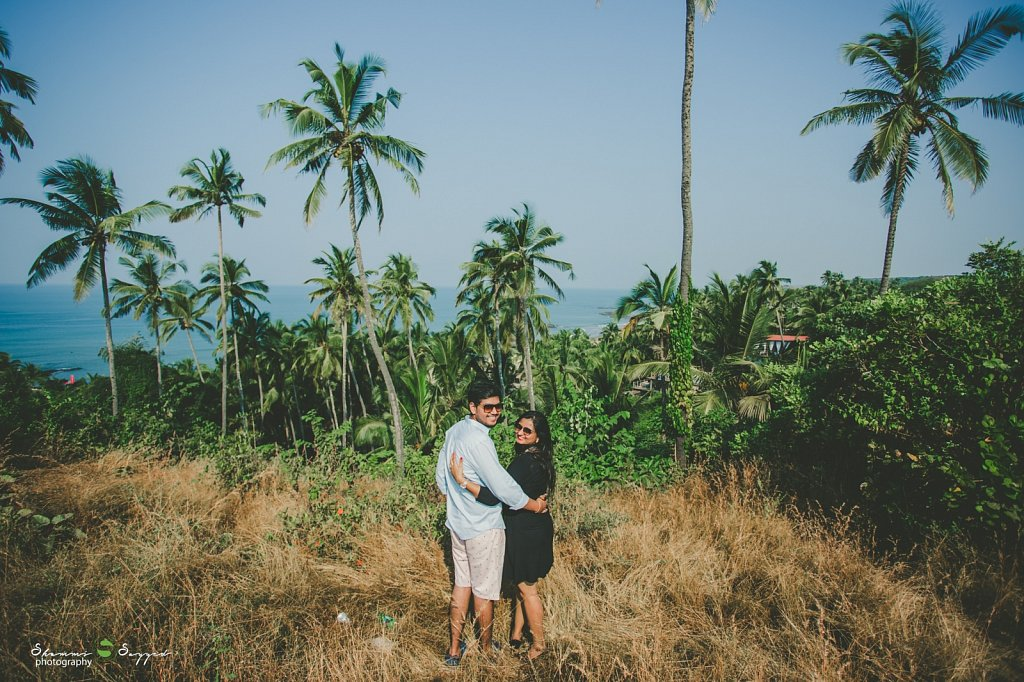 PreweddingphotoraphyGoaIndia-shammisayyedphotography-32.jpg