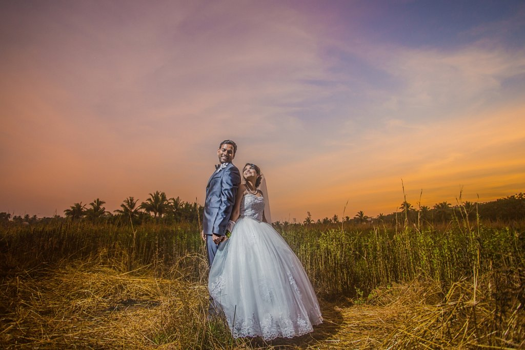 weddingphotography-shammisayyedphotography5.jpg