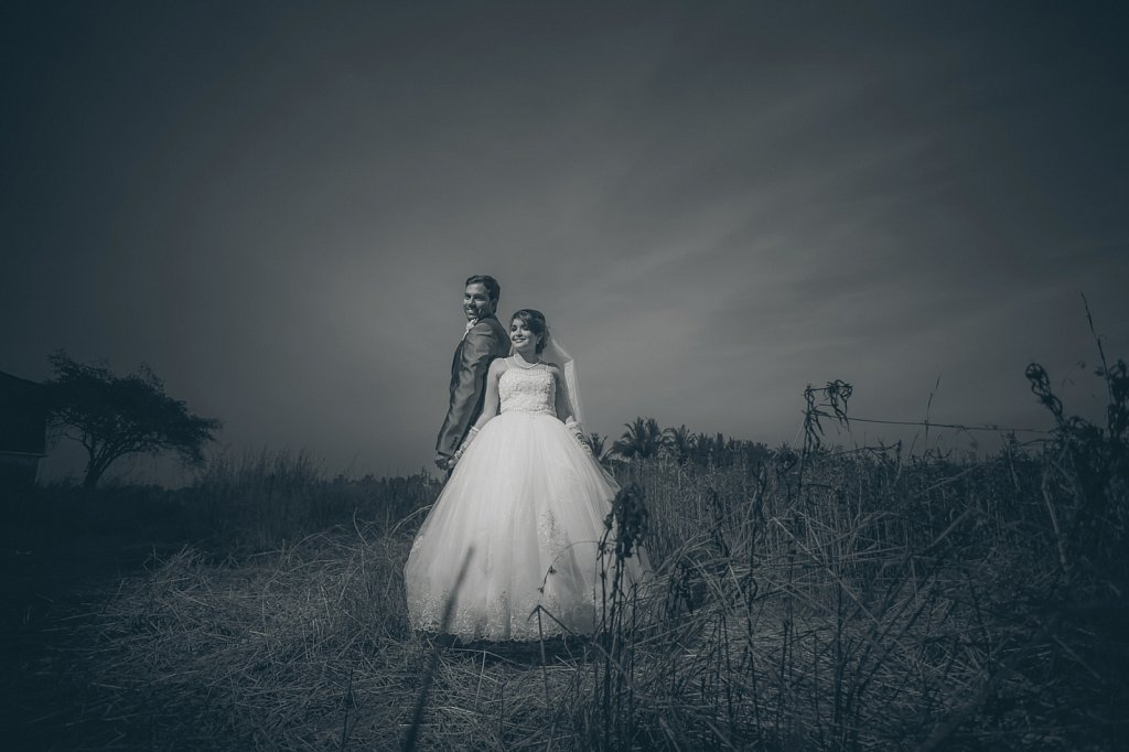 weddingphotography-shammisayyedphotography6.jpg