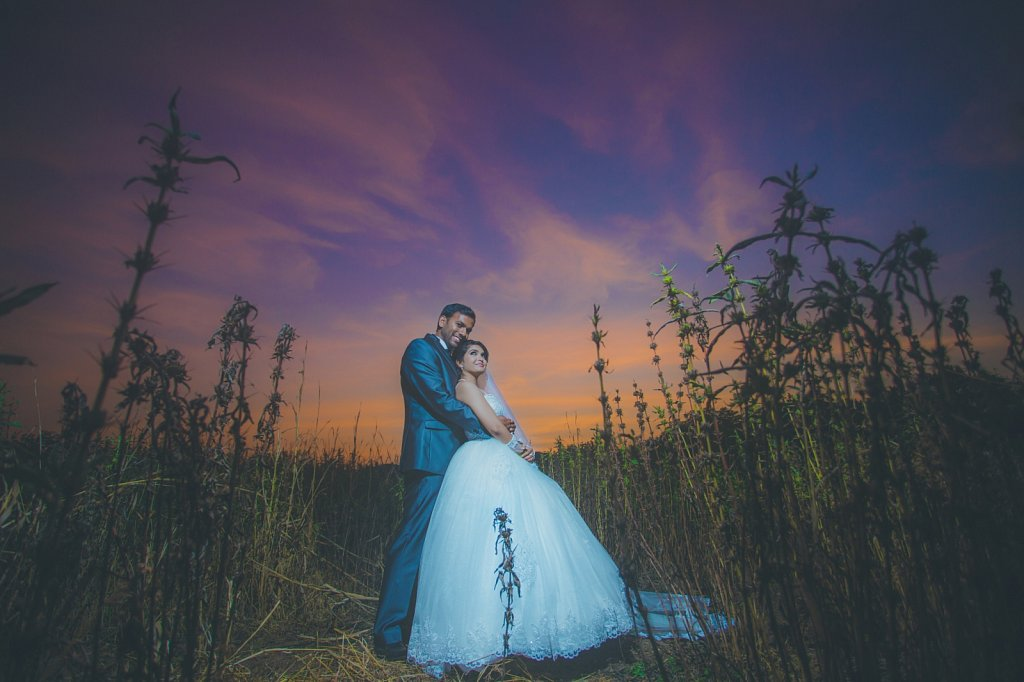 weddingphotography-shammisayyedphotography7.jpg