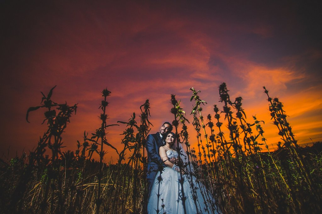 weddingphotography-shammisayyedphotography8.jpg