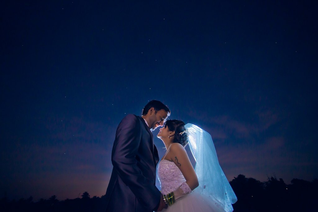 weddingphotography-shammisayyedphotography21.jpg
