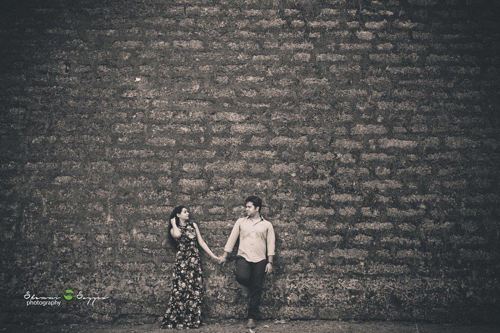 PreweddingphotoraphyGoaIndia-shammisayyedphotography-21.jpg