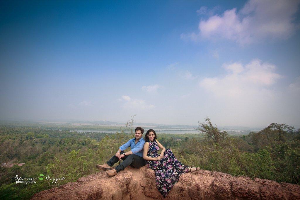 PreweddingphotoraphyGoaIndia-shammisayyedphotography-35.jpg