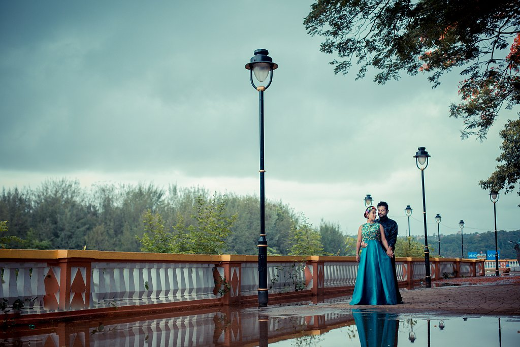 PreweddingphotoraphyGoaIndia-shammisayyedphotography-33.jpg