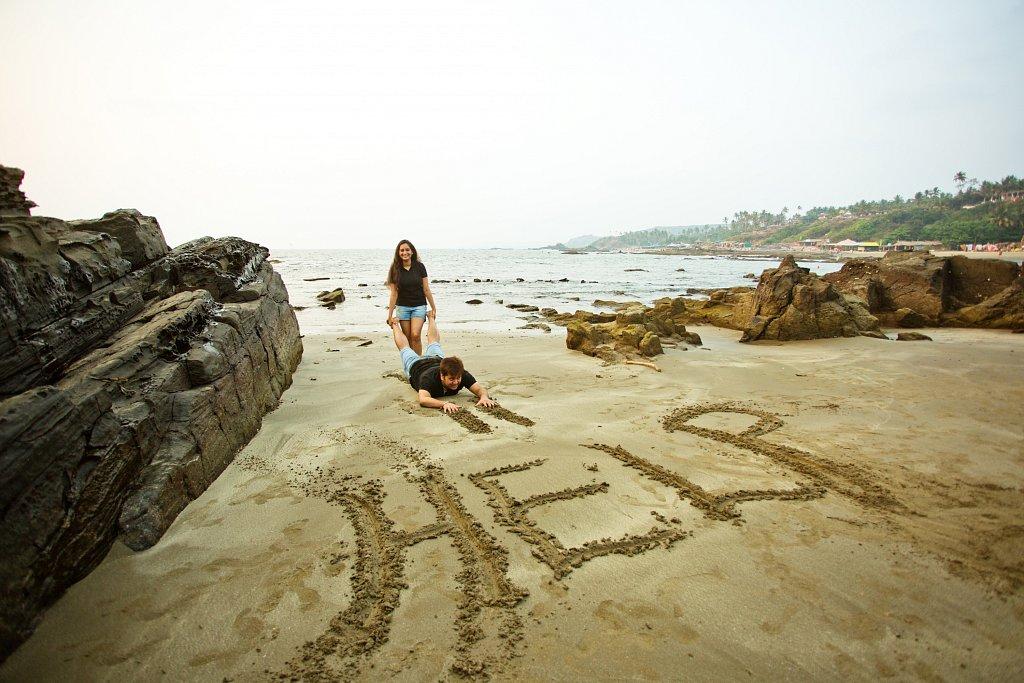 preweddingphotography-india-shammisayyedphotography-55.jpg